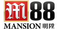 M88Mansion