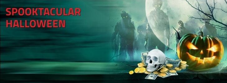 happyluke halloween casino