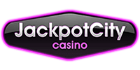 Jackpotcitycasino Thailand