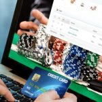 deposit to online casino