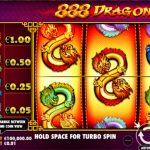888-Dragons-Slot