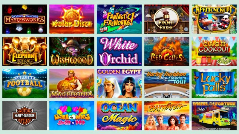 IGT-slot-games