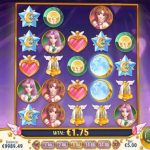 Moon-Princess-Slot