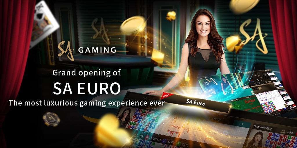 SA-gaming-euro