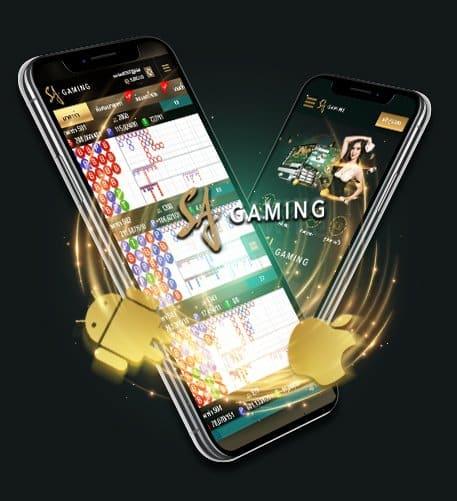 SA-gaming-mobile-games