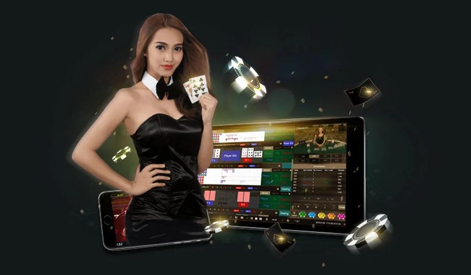 SA-gaming-mobile