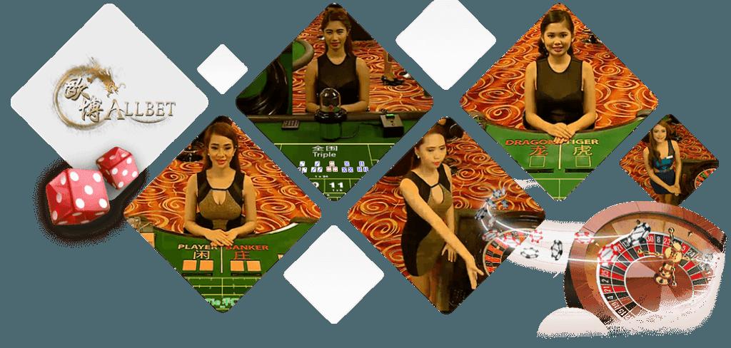 allbet-casino