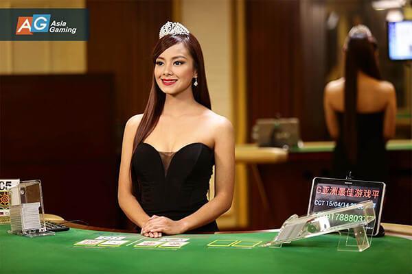 asia-gaming-casino