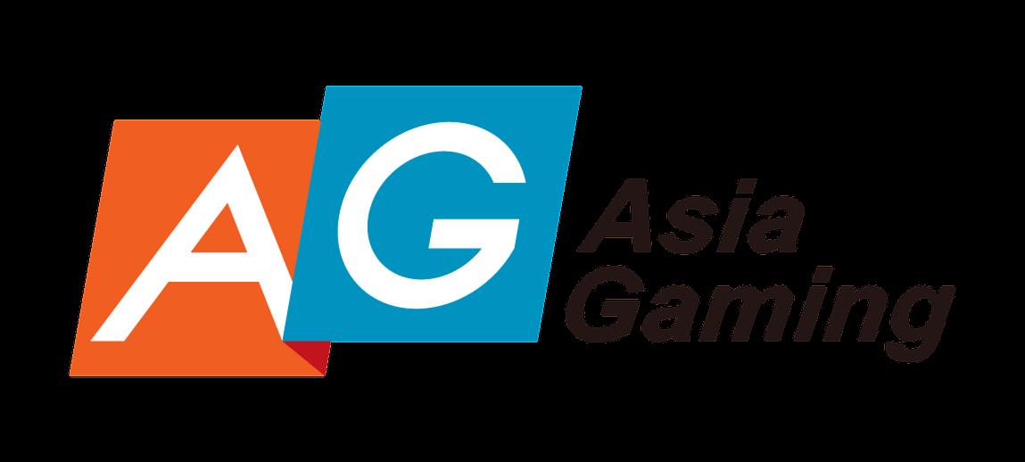 asia-gaming-logo