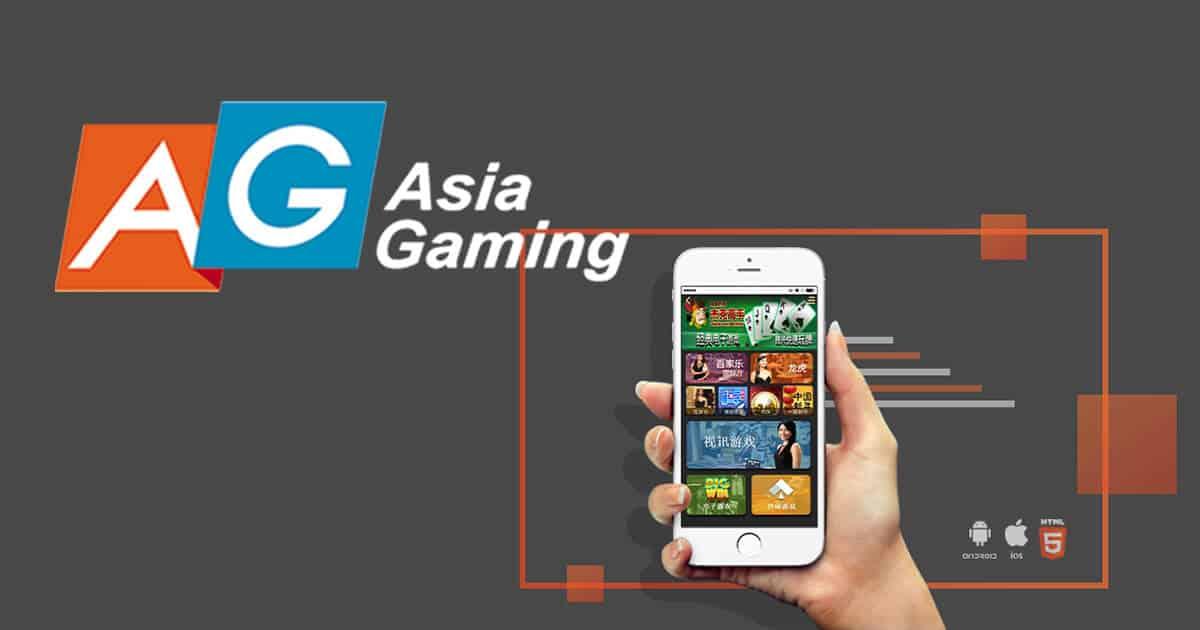 asia-gaming-mobile