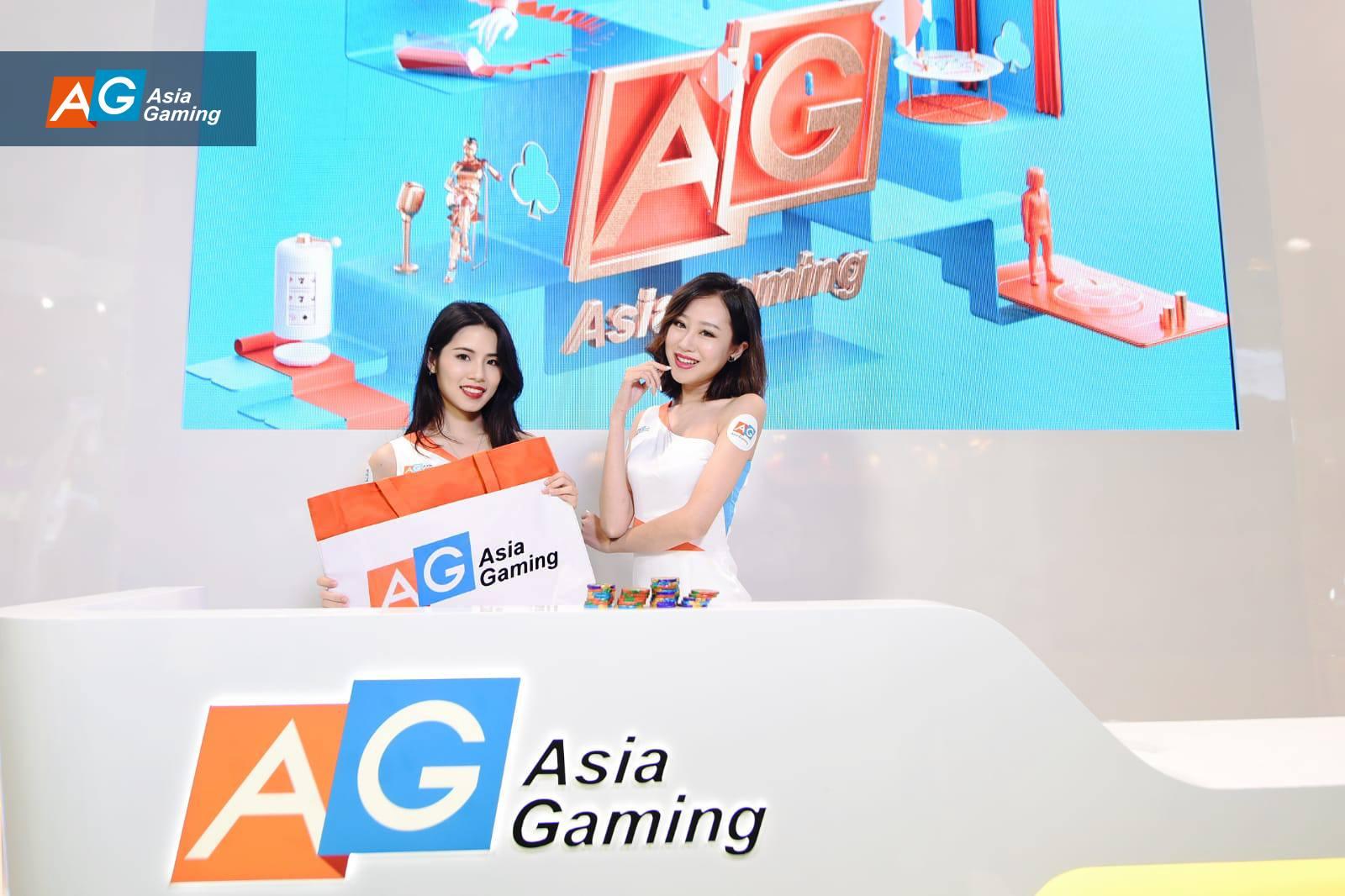 asia-gaming-online-casino-provider