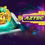aztec-gems-slot