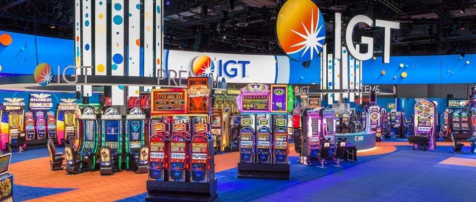 igt-slot-machine